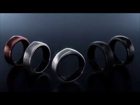 lyteCache.php?origThumbUrl=https%3A%2F%2Fi.ytimg.com%2Fvi%2FgfuxydLmeLQ%2F0 - The new Oura ring is small, beautiful and powerful