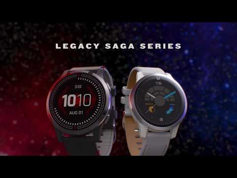 lyteCache.php?origThumbUrl=https%3A%2F%2Fi.ytimg.com%2Fvi%2Fi9f19VdKNn8%2F0 - Garmin to immortalize heroes and villains of Star Wars with new watches
