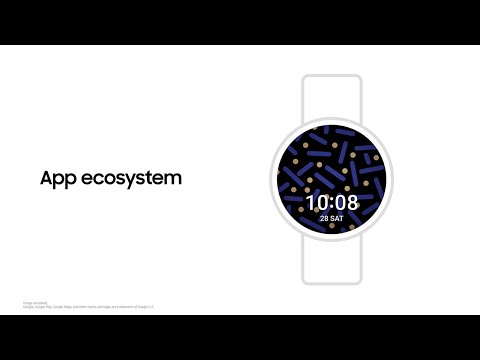 lyteCache.php?origThumbUrl=https%3A%2F%2Fi.ytimg.com%2Fvi%2Fj4NtZzMuRFg%2F0 - Samsung Galaxy Watch 4 to be unveiled at Unpacked event this summer
