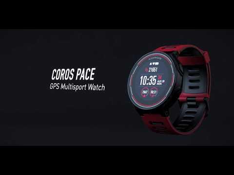lyteCache.php?origThumbUrl=https%3A%2F%2Fi.ytimg.com%2Fvi%2FjihWF3NC3Wg%2F0 - Smart bike helmet maker Coros launches GPS sports-watch for triathletes