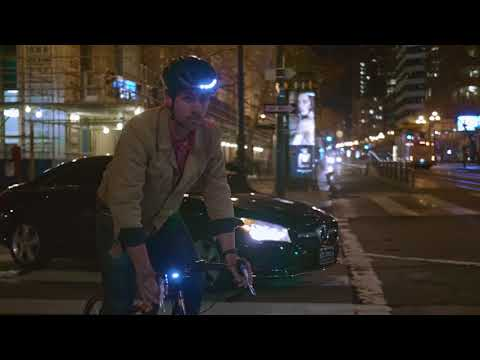 lyteCache.php?origThumbUrl=https%3A%2F%2Fi.ytimg.com%2Fvi%2FkXVt7BYQo08%2F0 - Lumos Helmet gets gesture controls, now available in Apple Stores