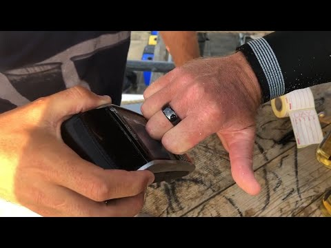 lyteCache.php?origThumbUrl=https%3A%2F%2Fi.ytimg.com%2Fvi%2FnQI2qQrrlPc%2F0 - The best smart rings 2021: health tracking from your finger