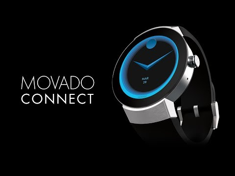 lyteCache.php?origThumbUrl=https%3A%2F%2Fi.ytimg.com%2Fvi%2Fq83WZ5jybVQ%2F0 - Movado Connect launches with over 100 customisable dial variations