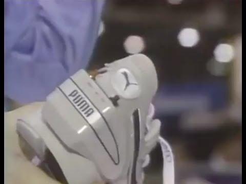 lyteCache.php?origThumbUrl=https%3A%2F%2Fi.ytimg.com%2Fvi%2Fqd9BR4fvguM%2F0 - Puma brings back its 30 year old computerized running shoe