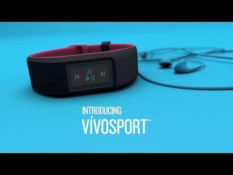 lyteCache.php?origThumbUrl=https%3A%2F%2Fi.ytimg.com%2Fvi%2FqnhpA9QtqY8%2F0 - Garmin Vivosport hands-on: slim, sporty tracker with GPS