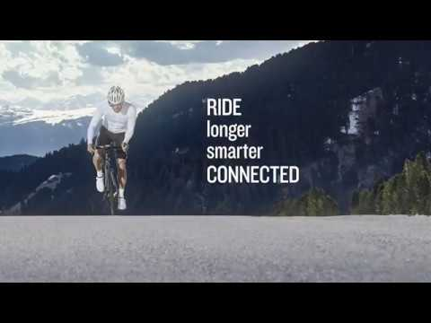lyteCache.php?origThumbUrl=https%3A%2F%2Fi.ytimg.com%2Fvi%2Fsv442kvLM5Y%2F0 - Stay connected on the road, best GPS devices and wearable tech for cycling
