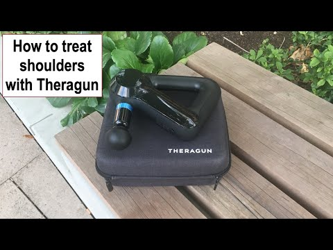 lyteCache.php?origThumbUrl=https%3A%2F%2Fi.ytimg.com%2Fvi%2Ft4gzhg9yUPc%2F0 - Theragun Elite review: soothe those sore muscles with this high-end therapy device