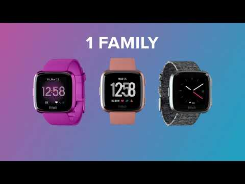 lyteCache.php?origThumbUrl=https%3A%2F%2Fi.ytimg.com%2Fvi%2Fu8dxeRpt4ZE%2F0 - Fitbit launches Versa Lite, a more affordable version of its popular smartwatch