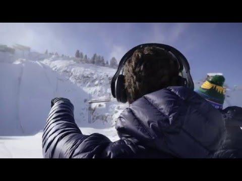 lyteCache.php?origThumbUrl=https%3A%2F%2Fi.ytimg.com%2Fvi%2FuW ltuS6rXg%2F0 - Wearable tech at the 2018 Winter Olympic Games