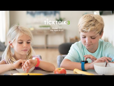 lyteCache.php?origThumbUrl=https%3A%2F%2Fi.ytimg.com%2Fvi%2Fv0zswKmnnpw%2F0 - The best smartwatches for kids in 2021: keep in touch with your little ones