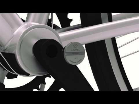 lyteCache.php?origThumbUrl=https%3A%2F%2Fi.ytimg.com%2Fvi%2Fv89lMRnV  8%2F0 - Livall MT1 smart cycling helmet puts the bling into mountain biking