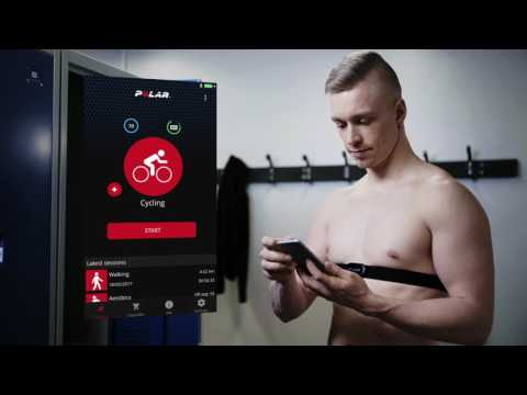 lyteCache.php?origThumbUrl=https%3A%2F%2Fi.ytimg.com%2Fvi%2Fvw0WV PWtcw%2F0 - Best heart rate monitor 2021: chest straps & arm bands for exercise