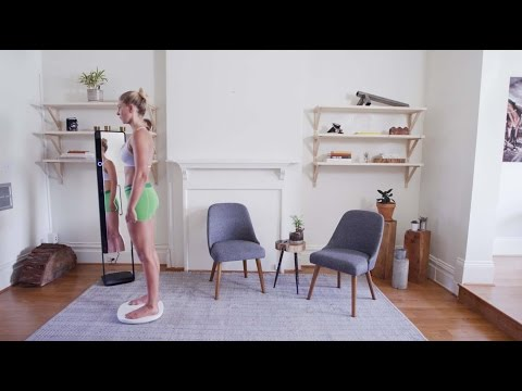 lyteCache.php?origThumbUrl=https%3A%2F%2Fi.ytimg.com%2Fvi%2FwAshthXMgnc%2F0 - Naked launches the world's first 3D body scanner designed for the home