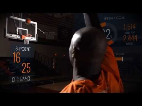 lyteCache.php?origThumbUrl=https%3A%2F%2Fi.ytimg.com%2Fvi%2Fwdhwf06ppeQ%2F0 - Smart basketball tracker: connected tech for aspiring players