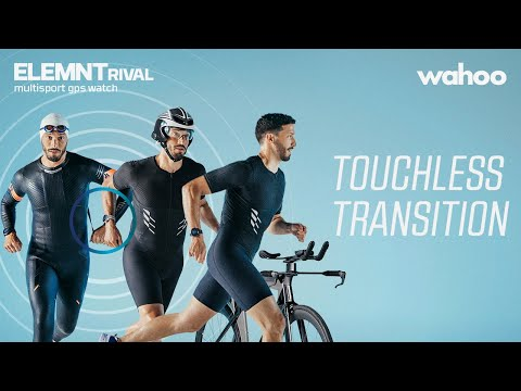 lyteCache.php?origThumbUrl=https%3A%2F%2Fi.ytimg.com%2Fvi%2FxNzpq9OwywM%2F0 - Wahoo's first ever smartwatch is aimed at cyclists and triathletes