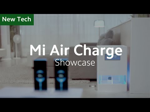 lyteCache.php?origThumbUrl=https%3A%2F%2Fi.ytimg.com%2Fvi%2FxsFHKCcV2rg%2F0 - Mi Air Charge can refuel your devices from several meters away