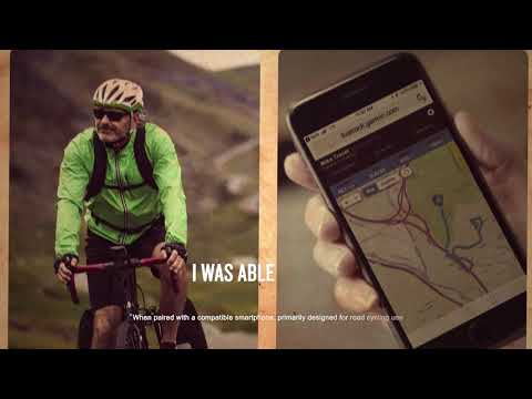 lyteCache.php?origThumbUrl=https%3A%2F%2Fi.ytimg.com%2Fvi%2FxywWkllE1t4%2F0 - Garmin announces Edge Explore, an easy-to-use GPS cycling computer with awareness features