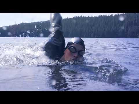 lyteCache.php?origThumbUrl=https%3A%2F%2Fi.ytimg.com%2Fvi%2Fy 5Wk5z3 tQ%2F0 - FORM Swim Goggles get GPS performance metrics for outdoor swimming