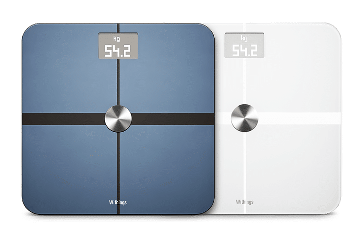 review withings smart body analyzer 2 - Review: Withings Smart Body Analyzer