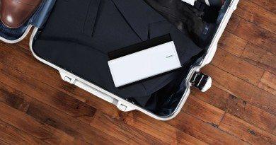 Review: QardioArm Wireless Blood Pressure Monitor