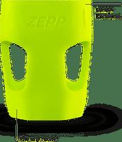 review zepp tennis swing analyzer 3 - Review: Zepp Tennis Swing Analyzer