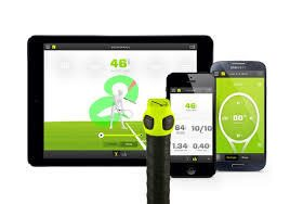review zepp tennis swing analyzer - Review: Zepp Tennis Swing Analyzer