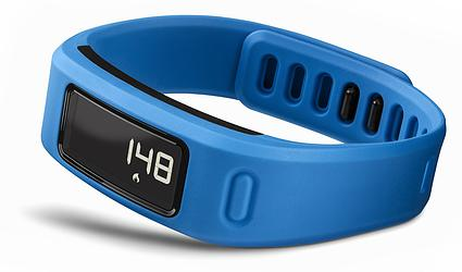 review garmin vivofit and vivofit 2 2 - Review: Garmin Vivofit and Vivofit 2