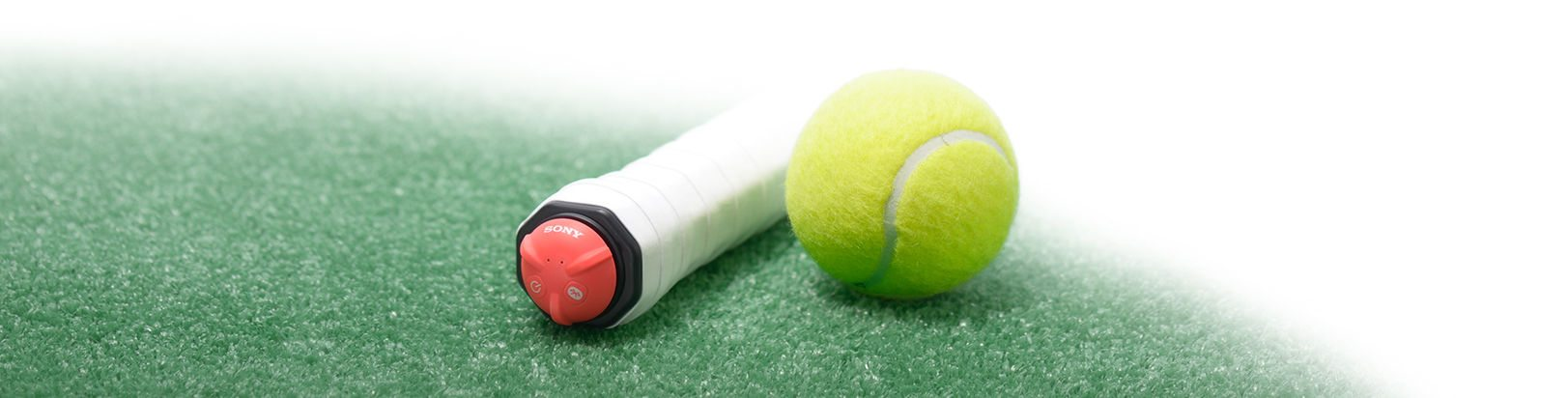 tennis gadgets and trackers to improve your game 4 - The battle of the tennis sensors
