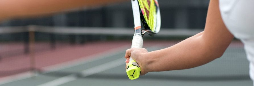 tennis gadgets and trackers to improve your game 6 - The battle of the tennis sensors