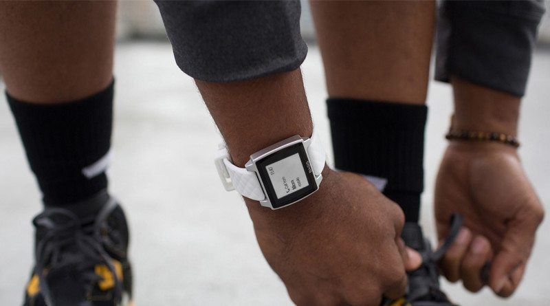 Review: Basis Peak fitness and sleep tracker