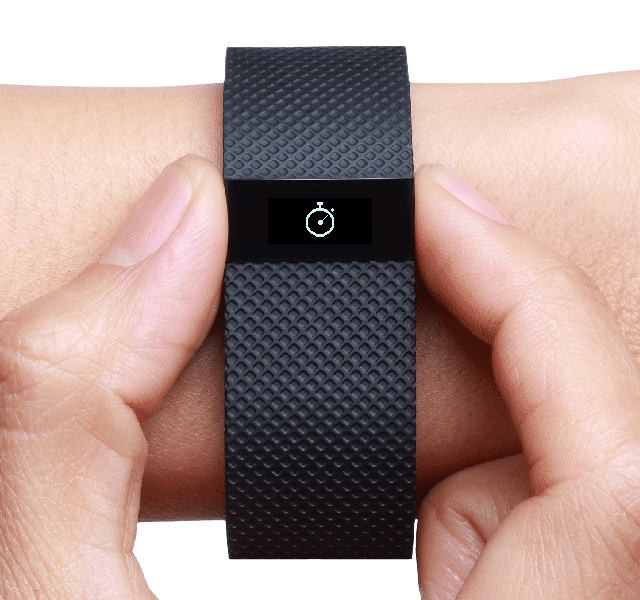 review fitbit charge hr new device makes fitbit charge obsolete - Review: Fitbit Charge HR - new device makes Fitbit Charge obsolete