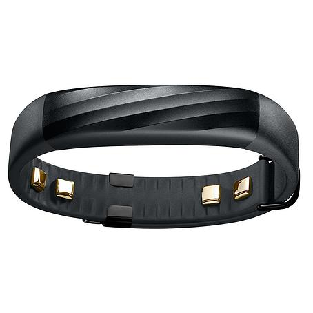 review jawbone up3 update adds passive heart rate and automatic sleep tracking 4 - Review: Jawbone UP3 - update adds Passive Heart Rate and automatic sleep tracking