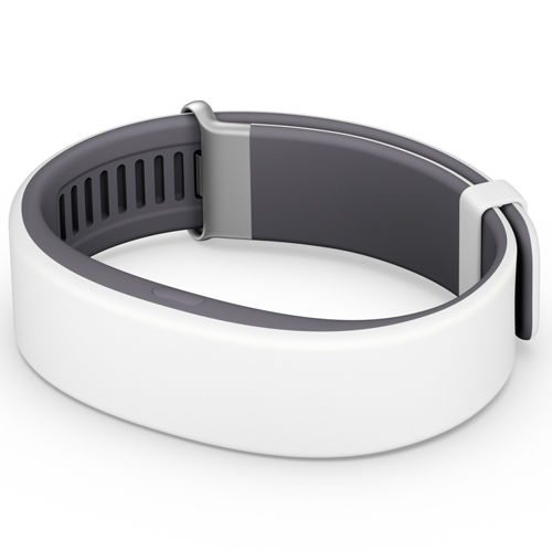 review sony smartband 2 new tracker includes heart rate sensor - Review: Sony SmartBand 2 – new tracker includes heart-rate sensor