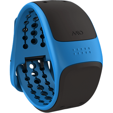 the mio range of fitness trackers accurate heart rate from the wrist 5 - The Mio range of fitness trackers, accurate heart rate from the wrist