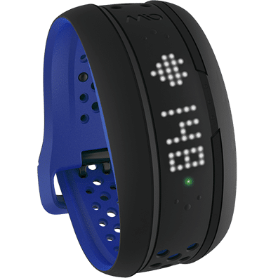 the mio range of fitness trackers accurate heart rate from the wrist 6 - The Mio range of fitness trackers, accurate heart rate from the wrist