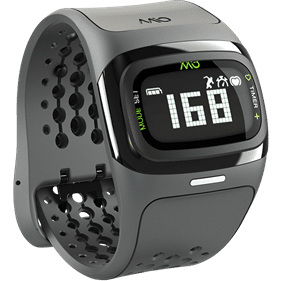 the mio range of fitness trackers accurate heart rate from the wrist 7 - The Mio range of fitness trackers, accurate heart rate from the wrist