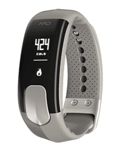 the mio range of fitness trackers accurate heart rate from the wrist 8 - The Mio range of fitness trackers, accurate heart rate from the wrist