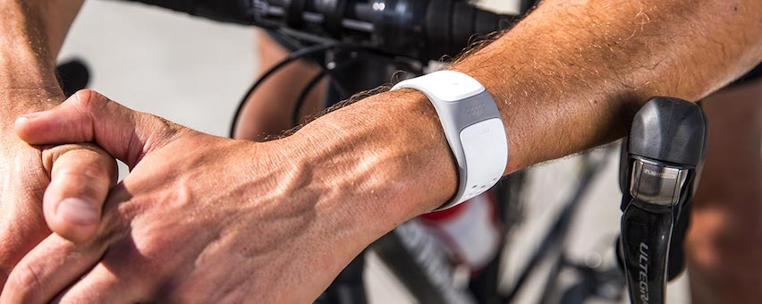 the mio range of fitness trackers accurate heart rate from the wrist - The Mio range of fitness trackers, accurate heart rate from the wrist