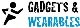 Gadgets & Wearables