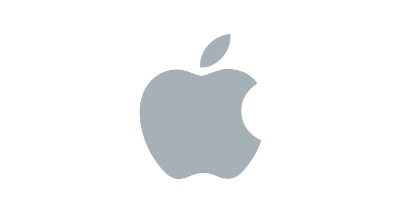 Apple is viewed as 'coolest wearables brand' according to new survey