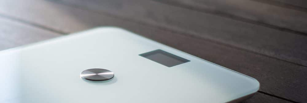 Devices that help you keep tabs on your body fat