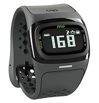 Review: Mio Alpha 2 – accurate heart rate tracking