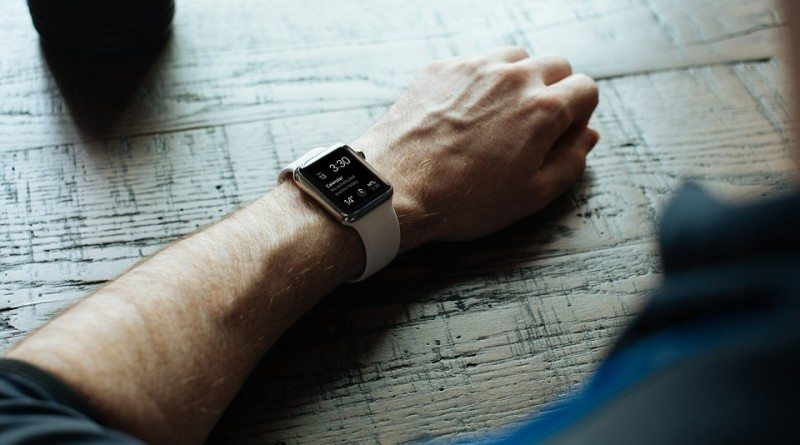 Review: Is the Apple Watch a good fitness tracker?