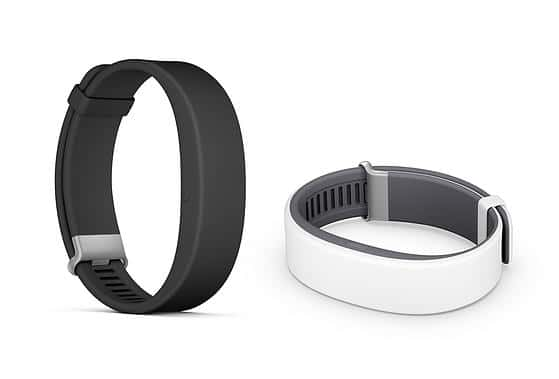 review sony smartband 2 new tracker includes heart rate sensor 3 - Review: Sony SmartBand 2 – new tracker includes heart-rate sensor