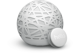 ten gadgets for advanced sleep monitoring 2 - Sense Sleep Tracker maker Hello prepares to close up shop