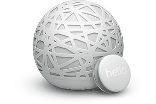 ten gadgets for advanced sleep monitoring 2 - Sense Sleep Tracker maker Hello prepares to close up shop