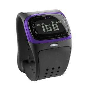 the mio range of fitness trackers accurate heart rate from the wrist 4 - Review: Mio Alpha 2 - accurate heart rate tracking