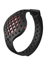 top fitness trackers and health gadgets 5 - Best fitness trackers and health gadgets for 2018