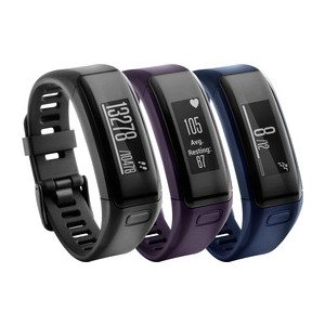 vivosmart hr garmin adds heart rate to popular fitness tracker 2 - Vivosmart HR: Garmin adds heart rate to popular fitness tracker