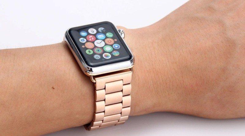 Apple hints at upcoming medical health tracker